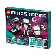LEGO MINDSTORMS Izumitelj robota (51515)