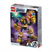 LEGO Super Heroes Mehanički Thanos (76141)