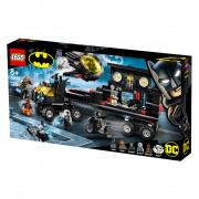 LEGO Super Heroes Batmanova mobilna baza (76160)