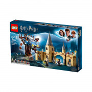 LEGO Harry Potter Napadačka vrba u Hogwartsu (75953)