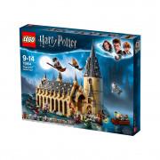 LEGO Harry Potter Velika dvorana u Hogwartsu (75954)