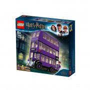 LEGO Harry Potter  Autobus vitezova (75957)