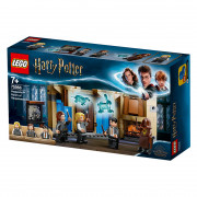 LEGO Harry Potter Soba potrebe u Hogwartsu (75966)