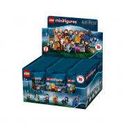 LEGO Minifigures Harry Potter: serija 2 (71028)