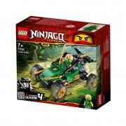 LEGO NINJAGO Vozilo za džunglu (71700)