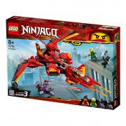 LEGO NINJAGO Kai borac (71704)