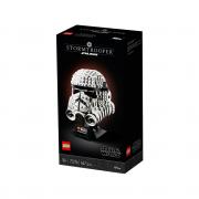 LEGO Star Wars Stormtrooper kaciga (75276)
