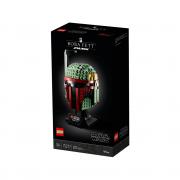 LEGO Star Wars Boba Fett kaciga (75277)