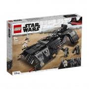 LEGO Star Wars Transportni brod Vitezova Ren (75284)