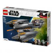 LEGO Star Wars Starfighter generala Grievousa (75286)