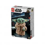 LEGO Star Wars Dijete (75318)