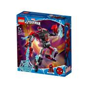 LEGO Super Heroes Mehanički oklop Milesa Moralesa (76171)