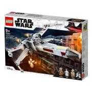 LEGO Star Wars Lovac X-wing™ Lukea Skywalkera (75301)