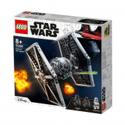 LEGO Star Wars Imperijski TIE lovac (75300)