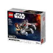 LEGO Star Wars Mikrolovac Millennium Falcon (75295)