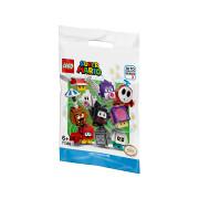 LEGO Super Mario Kompleti s likovima – druga serija (71386)