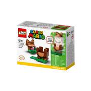 LEGO Super Mario Paket za energiju – tanuki Mario (71385)