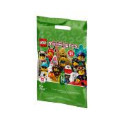 LEGO 21. serija (71029)
