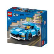 LEGO City Great Vehicles Sportski auto (60285)