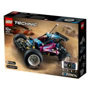 LEGO Technic Terenski buggy (42124)