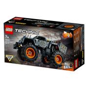 LEGO Techinc Monster Jam Max-D (42119)