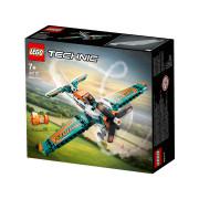LEGO Technic Sportski zrakoplov (42117)