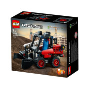 LEGO Technic Mini utovarivač (42116)
