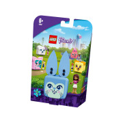 LEGO Friends Andreina kocka za igru - zec (41666)