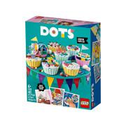 LEGO DOTS Pribor za kreativni tulum (41926)