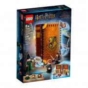 LEGO Harry Potter Trenutak iz Hogwartsa: sat Preobrazbe (76382)