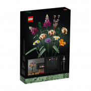 LEGO Creator Flower Bouquet (10280)