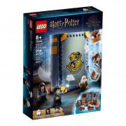 LEGO Harry Potter Trenutak iz Hogwartsa: Sat Čarolija (76385)