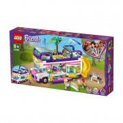 LEGO Heartlake City Autobus prijateljstva (41395)