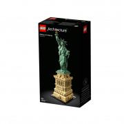 LEGO Architecture Kip slobode (21042)