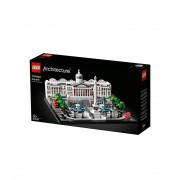 LEGO Architecture Trg Trafalgar (21045)