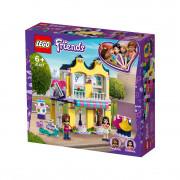LEGO  Heartlake City Emmin modni salon (41427)
