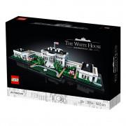 LEGO Architecture Bijela kuća (21054)