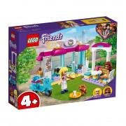 LEGO Friends Pekarnica u Heartlake Cityju (41440)