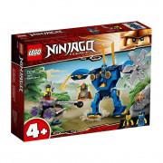 LEGO Ninjago Jayev elektronički robot (71740)