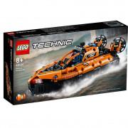 LEGO Technic Spasilačka letjelica (42120)