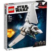 LEGO Star Wars Imperijski šatl (75302)