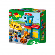 LEGO DUPLO Zračna luka (10871)