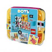 LEGO DOTS  Kreativni okviri za slike (41914)