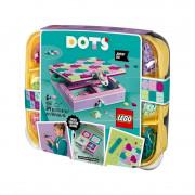 LEGO DOTS Kutija za nakit (41915)