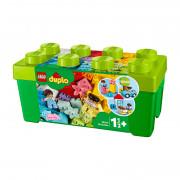 LEGO DUPLO Kutija s kockama (10913)