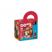 LEGO DOTS Privjesak za torbu pas (41927)
