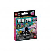 LEGO VIDIYO Bandmates (43101)
