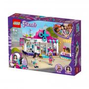LEGO Friends Frizerski salon u Heartlake Cityju (41391)