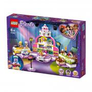 LEGO Friends Slastičarsko natjecanje (41393)