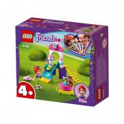 LEGO Friends Igralište za psiće(41396)